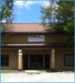 Jo-Kell Jacksonville Office